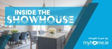 Inside the Showhouse: Crawford Gate, Blackrock, Co Cork