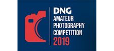 DNG run National Amateur Photography Competition with top prizes up for grabs