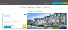 MyHome.ie releases new product Property of the Day