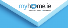 MyHome.ie Webinar: The impact of Covid-19 on the property market