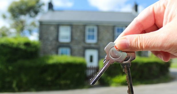 68% of potential buyers are planning on purchasing a property in the next year