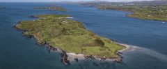 Private island off Cork coast sells for over €5.5 million