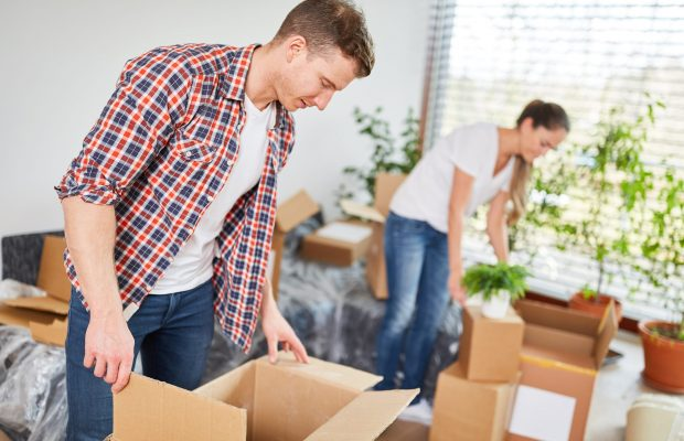 10 most important things first-time renters need to know