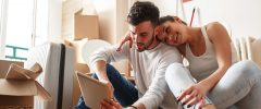 5 important things first-time renters need to know